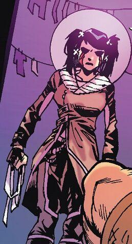 File:Gazing Nightshade (Earth-616) from X-Men Blue Vol 1 6 002.jpg