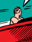 Harry (Miami Beach) (Earth-616) from Eternals Vol 1 9 001