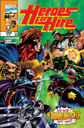 Heroes for Hire Vol 1 7