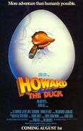 Howard the Duck (film)