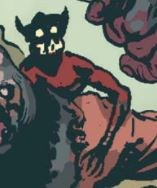 Igor (Earth-13264) from Age of Ultron vs. Marvel Zombies Vol 1 3 0001