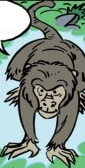 Igor (Earth-99062) from Lockjaw and the Pet Avengers Unleashed Vol 1 3 001