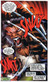 James Howlett (Earth-811) from Wolverine Days of Future Past Vol 1 1 0002.jpg