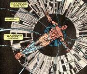 James Hudson (Earth-616) from Alpha Flight Vol 1 88 001