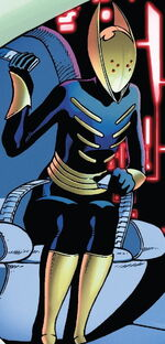 Janet Van Dyne (Earth-18366) from All-New Wolverine Vol 1 34 001