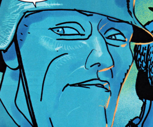 File:Kurt (Earth-616) from Truth Red, White & Black Vol 1 5 001.png