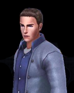 Leopold Fitz (Earth-TRN012) from Marvel Future Fight 001