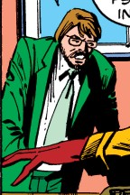 File:Martin Foster (Earth-616) from Daredevil Vol 1 125 0001.jpg