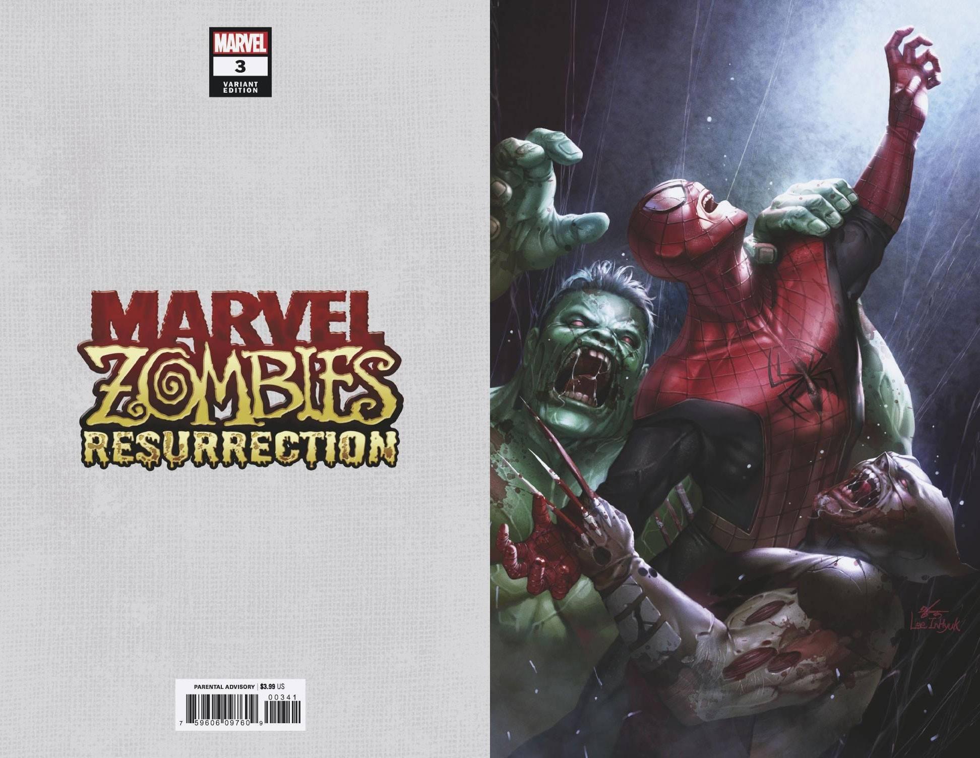 Marvel Zombies Resurrection Vol 2 3 Virgin Wraparound Variant.jpg