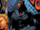 Maximus Lobo (Earth-616)