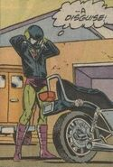 Mesmero (Vincent) (Earth-616) from Alpha Flight Vol 1 43 0003