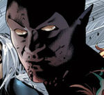 Namor McKenzie (Earth-2149) from Ultimate Fantastic Four Vol 1 22 0001