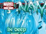 Namor Vol 1 8