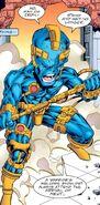 Neut (Earth-616) from Iron Man Vol 1 322 001