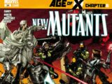 New Mutants Vol 3 24