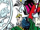 Nuada (Earth-616)