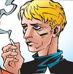 Quentin Templeton (Earth-616) from Excalibur Vol 1 97 0001