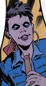 Rebecca Barnes (Earth-66881) from Exiles Vol 3 4