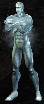 Robert Drake (Earth-6109) from Marvel Ultimate Alliance 0001