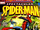 Spectacular Spider-Man (UK) Vol 1 146