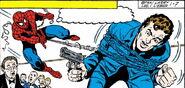 Spider-Man Newspaper Strips Vol 1 2002