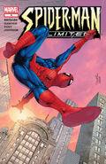 Spider-Man Unlimited Vol 3 9
