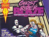 Ghost Rider/Blaze: Spirits of Vengeance Vol 1 19