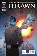 Star Wars Thrawn Vol 1 2