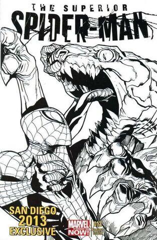 File:Superior Spider-Man Vol 1 13 Ramos Sketch Variant.jpg
