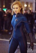 Susan Storm (Earth-121698) from Fantastic Four (2005 film) 002