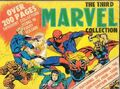 The 3rd Marvel Collection.jpg