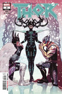 Thor Vol 5 3