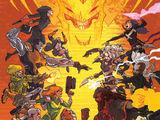 Uncanny X-Force Vol 2 16