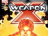 Weapon X Vol 2 18