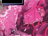 X-Men (New Charles Xavier School) (Earth-13133)