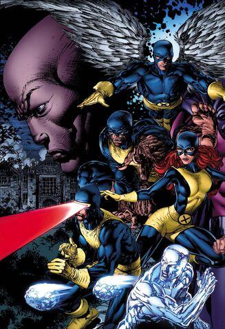 File:X-Men Legacy Vol 1 208 Textless.jpg