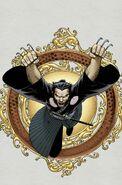 Wolverine (Earth-11542)