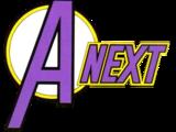 A-Next Vol 1