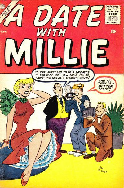 A Date With Millie Vol 1 4.jpg