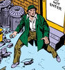 Aaron Stankey (Earth-616) from Fantastic Four Vol 1 187 0001.jpg