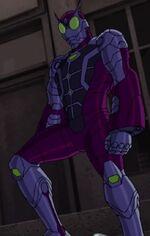 Abner Jenkins (Earth-12041) from Marvel's Avengers Assemble Season 3 1 001