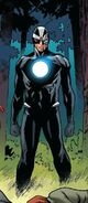 Alexander Summers (Earth-616) from X-Men Blue Vol 1 7 003