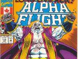 Alpha Flight Vol 1 116