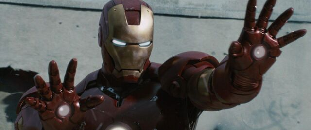 File:Anthony Stark (Earth-199999) from Iron Man (film) 022.jpg