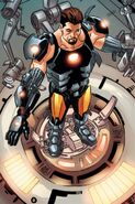 Anthony Stark (Earth-616) from A + X Vol 1 17 001