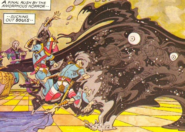 File:Arioch (Earth-616) from Epic Illustrated Vol 1 3 0001.jpg