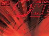 Astonishing X-Men Vol 3 24