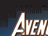 Avengers: The Initiative Vol 1 23