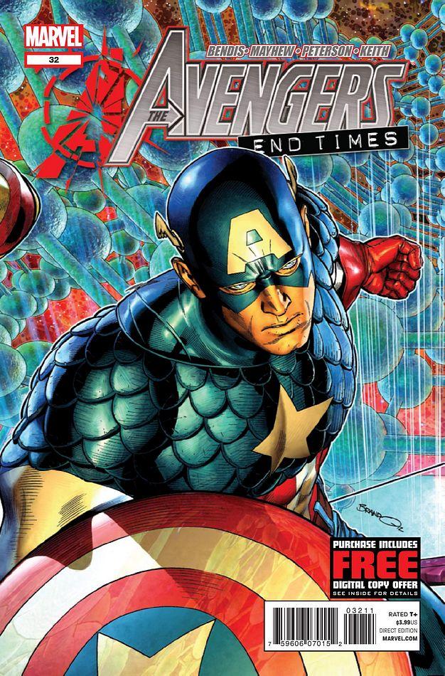 Avengers Vol 4 32.jpg