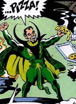 File:Baron Mordodo (Earth-9047) from What The-- Vol 1 19.jpg